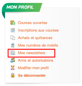Media: Contenue/Assistance_Newsletter_1.png