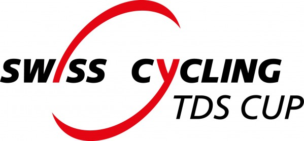 Media: Image_courses/2014/2014_TDS-Cup_Logo_600.jpg