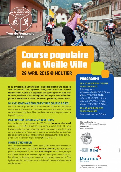 Media: Image_courses/2015/Flyer_Moutier_600.jpg