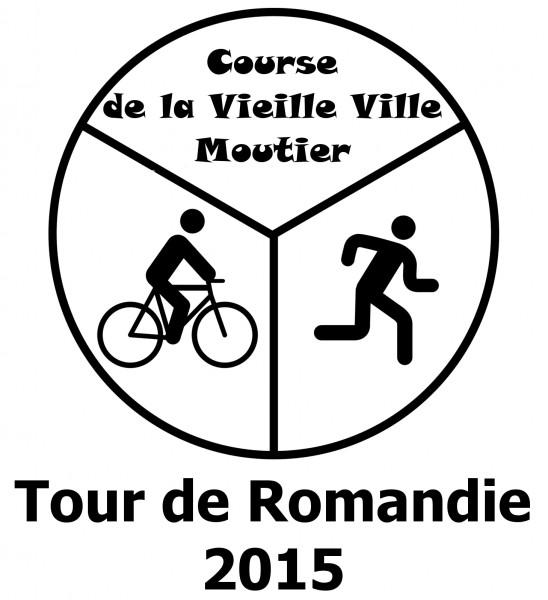 Media: Image_courses/2015/Logo_Course_de_la_Vieille_Ville_600.jpg