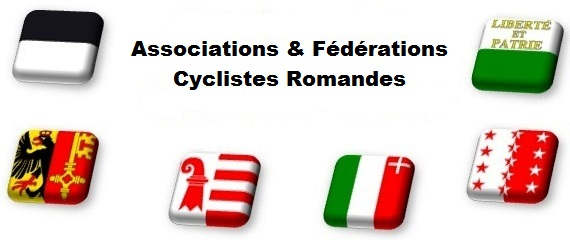 Media: Image_courses/2015/Logo_Federations_Cyclistes_Romandes.jpg