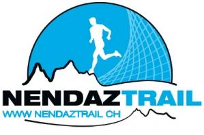 Media: Image_courses/2015/Logo_Nendaz_Trail_sans_fond_300.jpg