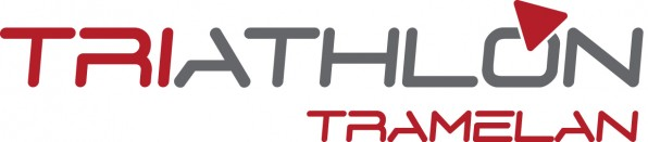 Media: Image_courses/2015/Logo_Triathlon_Tramelan_coul_600.jpg
