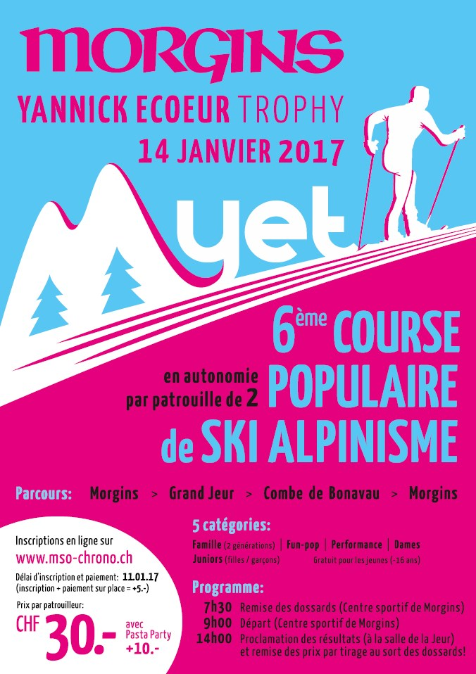 Media: Image_courses/2017/Flyers-Myet-2017.jpg