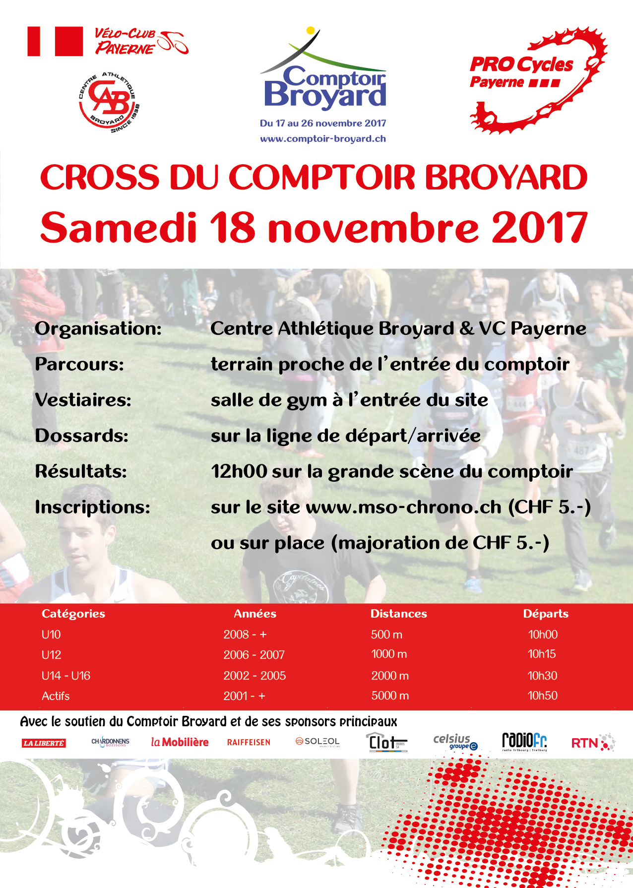 Media: Image_courses/2017/Flyers-payerne-cross.png