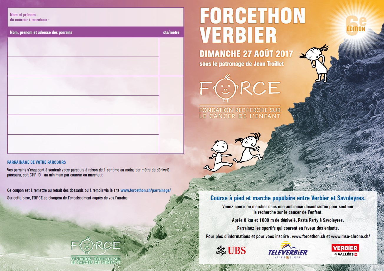 Media: Image_courses/2017/Forcethon-Verbier.jpg