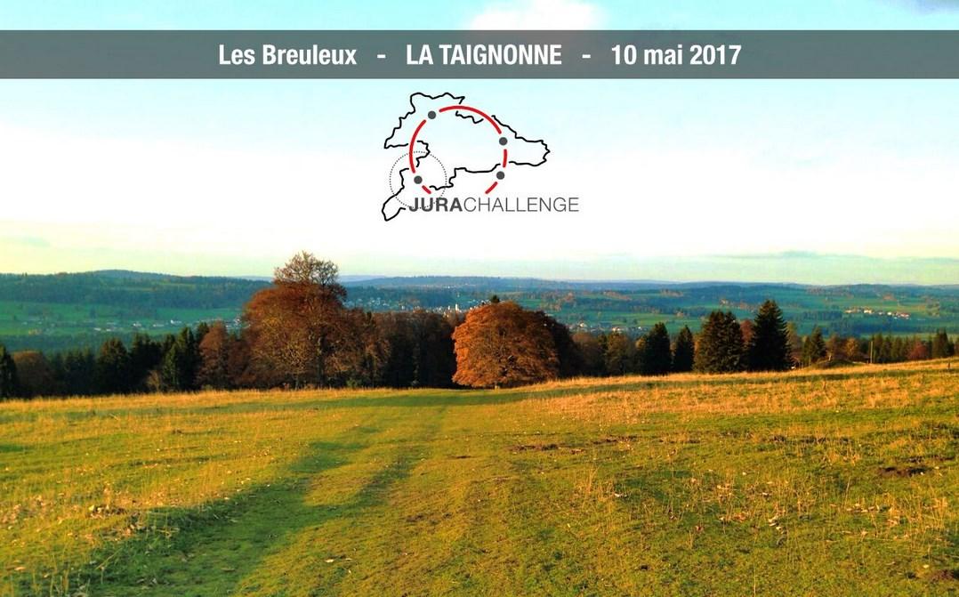Media: Image_courses/2017/Jura-Challenge/breuleux.jpg