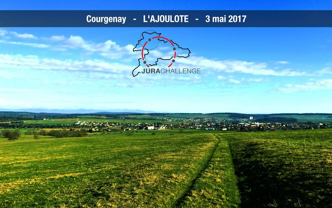 Media: Image_courses/2017/Jura-Challenge/courgenay.jpg