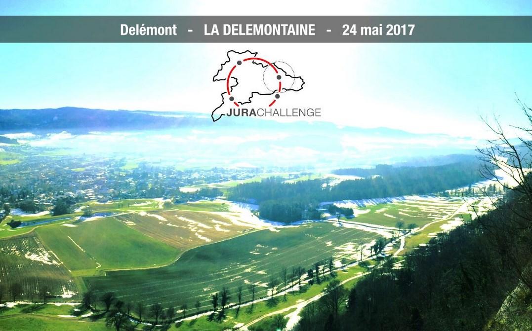 Media: Image_courses/2017/Jura-Challenge/delemont.jpg