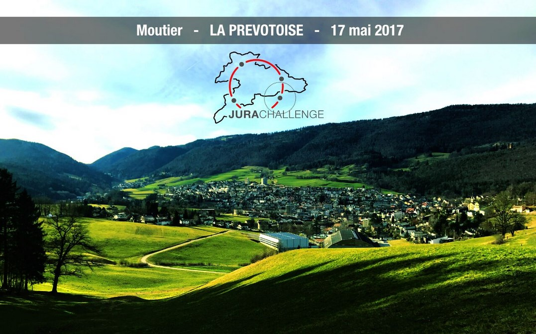 Media: Image_courses/2017/Jura-Challenge/moutier.jpg