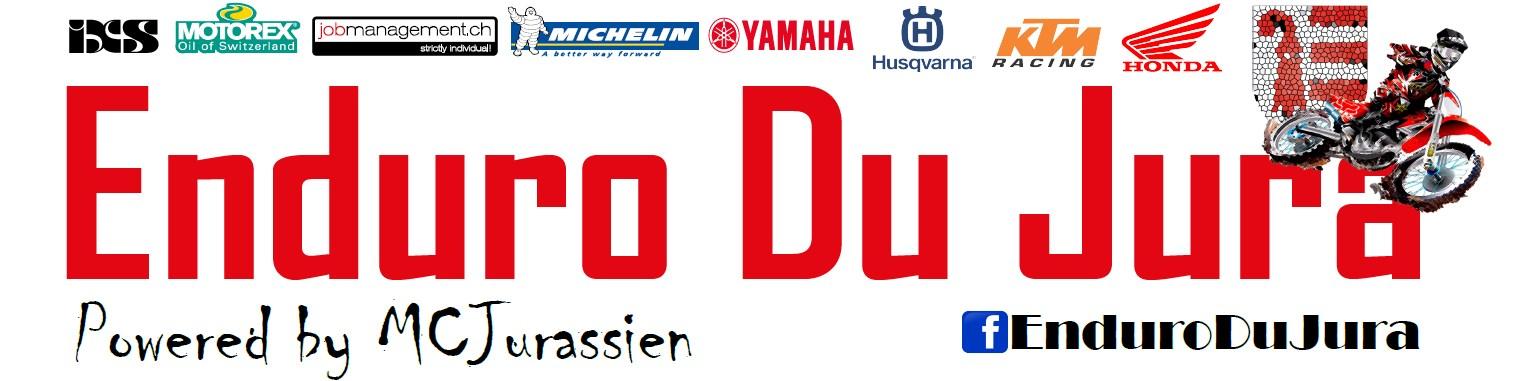 Media: Image_courses/2017/Logo-enduro-du-jura.jpg