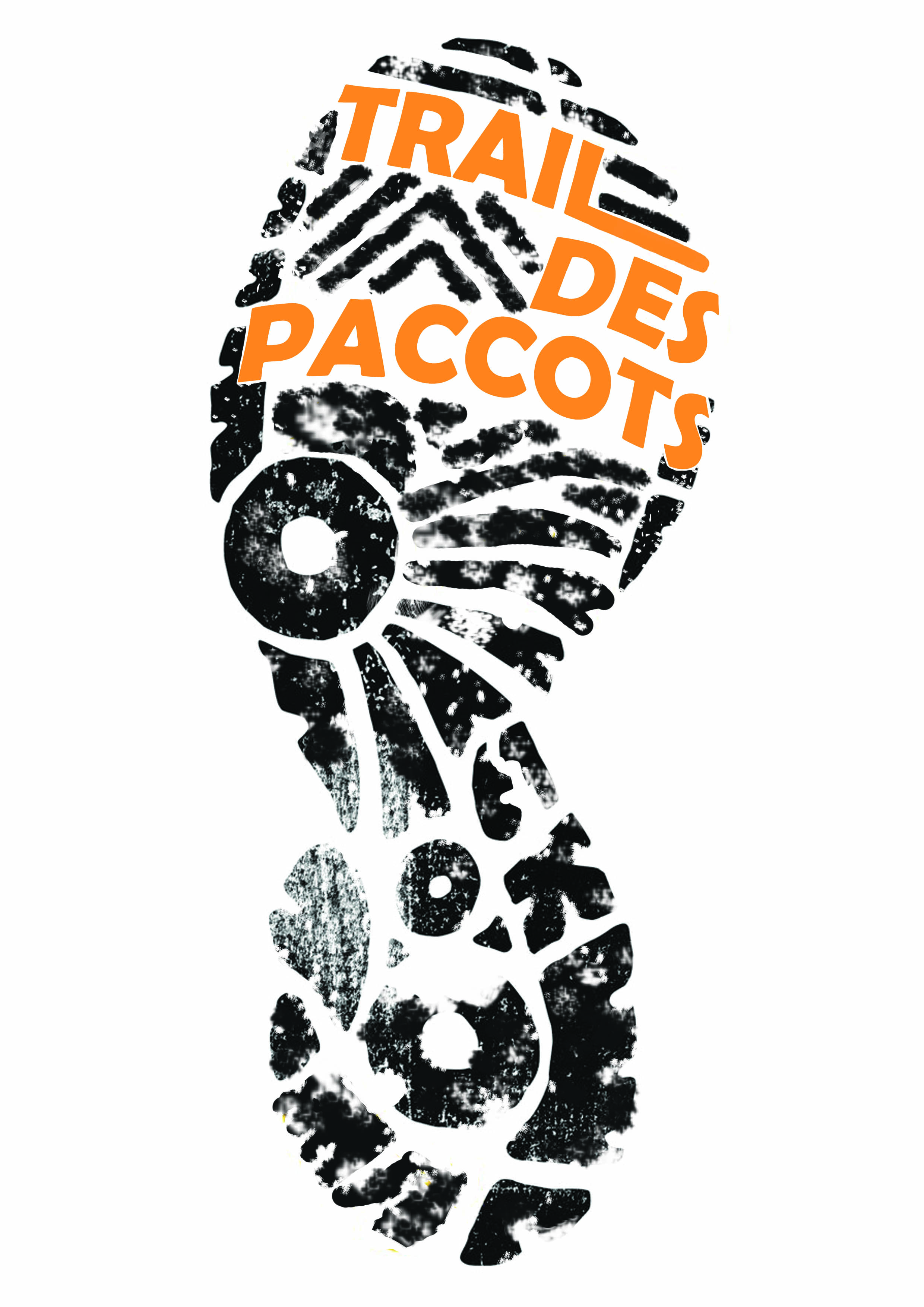 Media: Image_courses/2017/Logo-trail-paccots.jpg