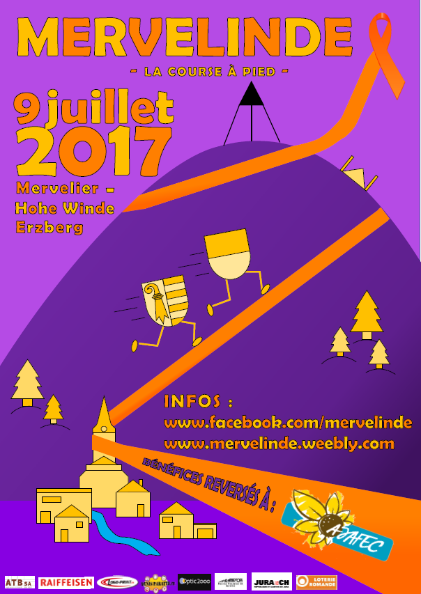 Media: Image_courses/2017/Mervelinde-affiche.png