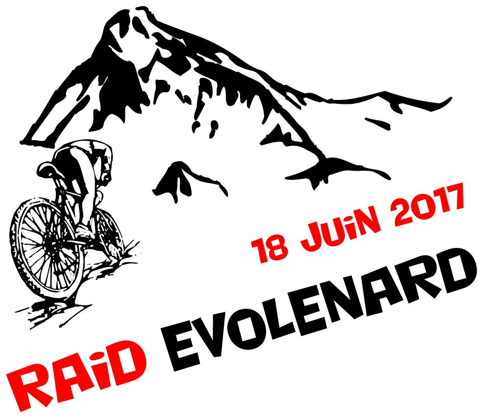 Media: Image_courses/2017/Raid-evolene/logo-Raid-2017_date.png