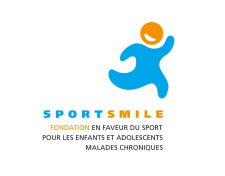 Media: Image_courses/2017/Sportsmile.PNG