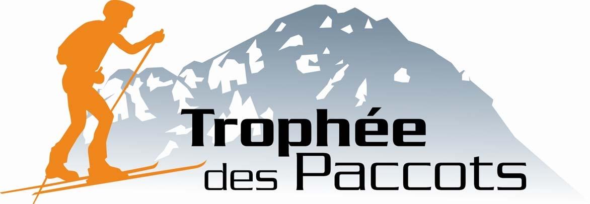 Media: Image_courses/2017/Trophée-des-Paccots.JPG