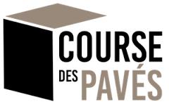 Media: Image_courses/2017/logo-coursepavés.png
