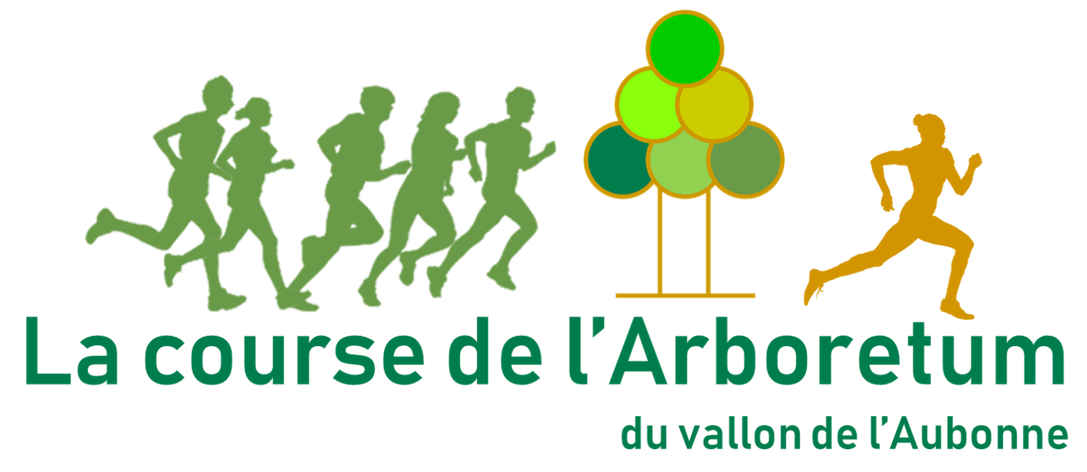 Media: Image_courses/2018/Arboretumlogo.png