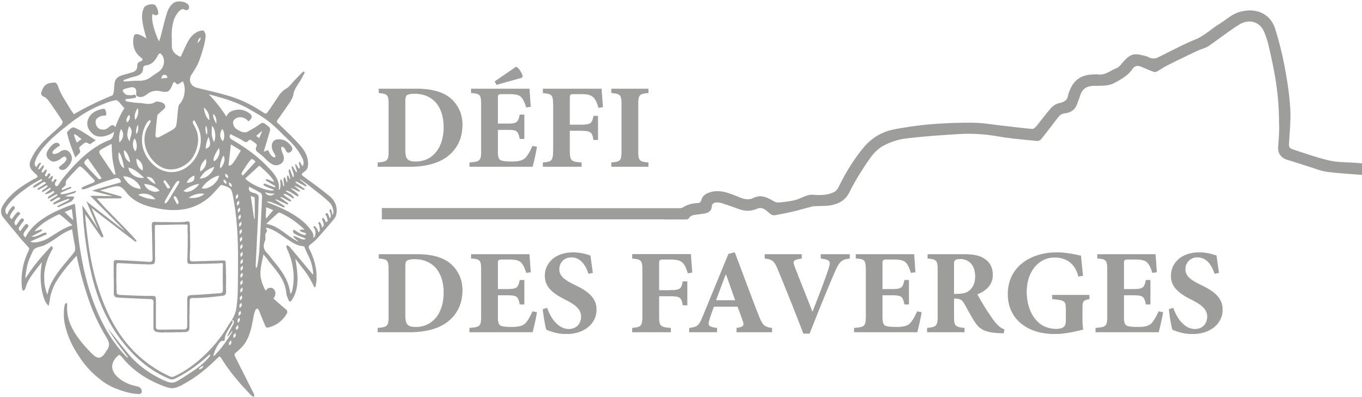 Media: Image_courses/2018/Logo-Defi-des-Faverges.jpg