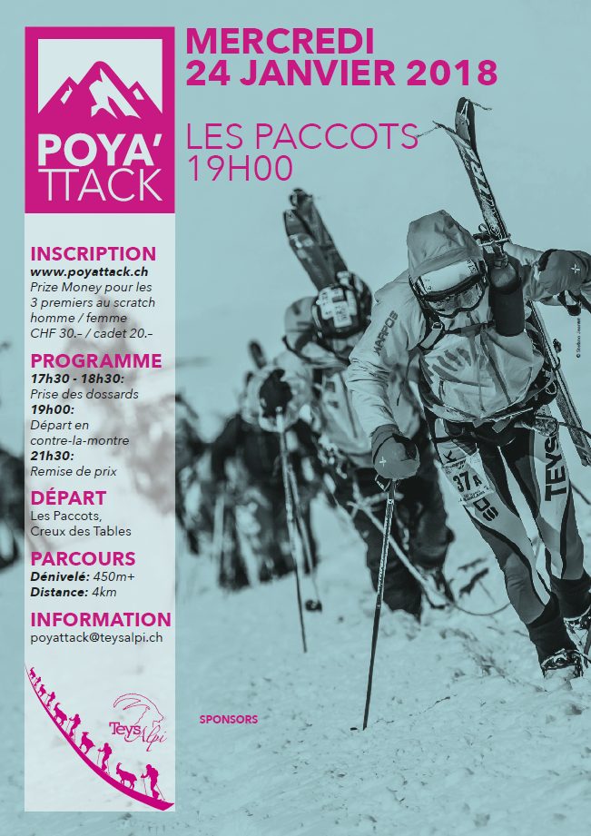 Media: Image_courses/2018/Poya-affiche.png