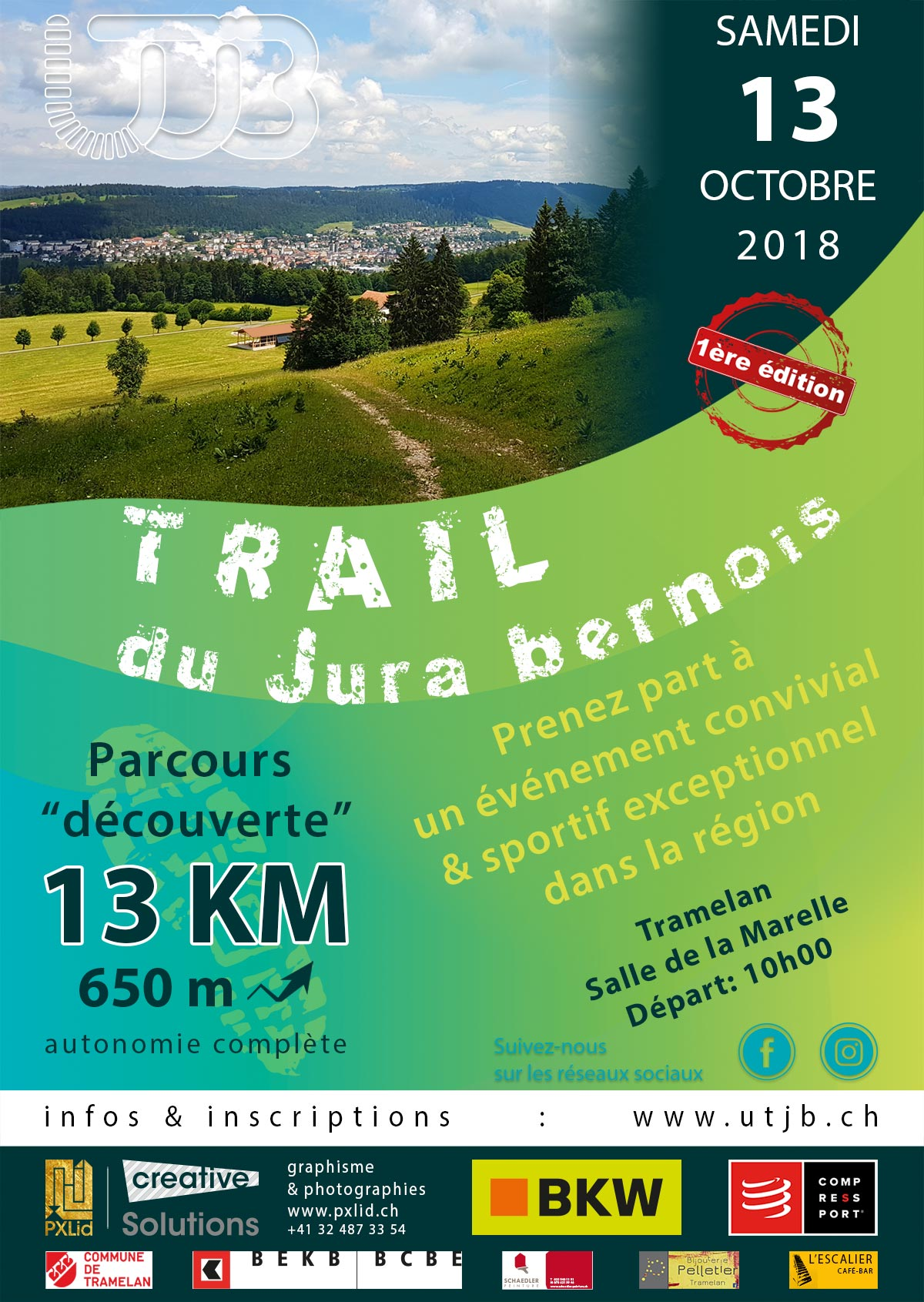 Media: Image_courses/2018/Trail-J-Bernois-Flyer_02.jpg