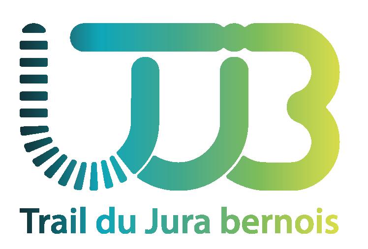 Media: Image_courses/2018/Trail-J-Bernois-Logo.png