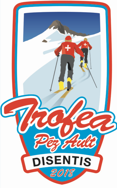 Media: Image_courses/2018/Trofea-logo.png