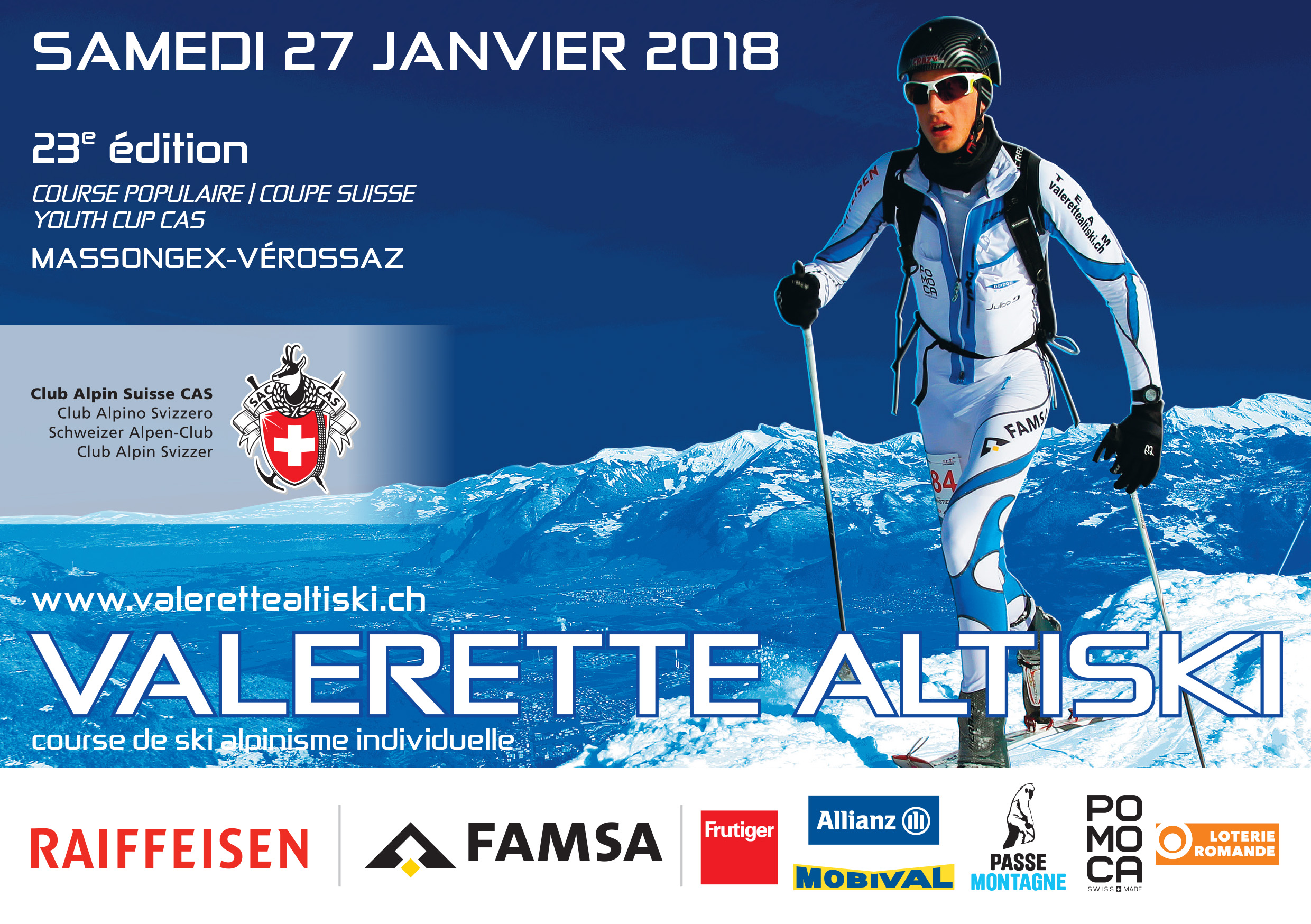 Media: Image_courses/2018/Valerette-Altiski-2018.jpg