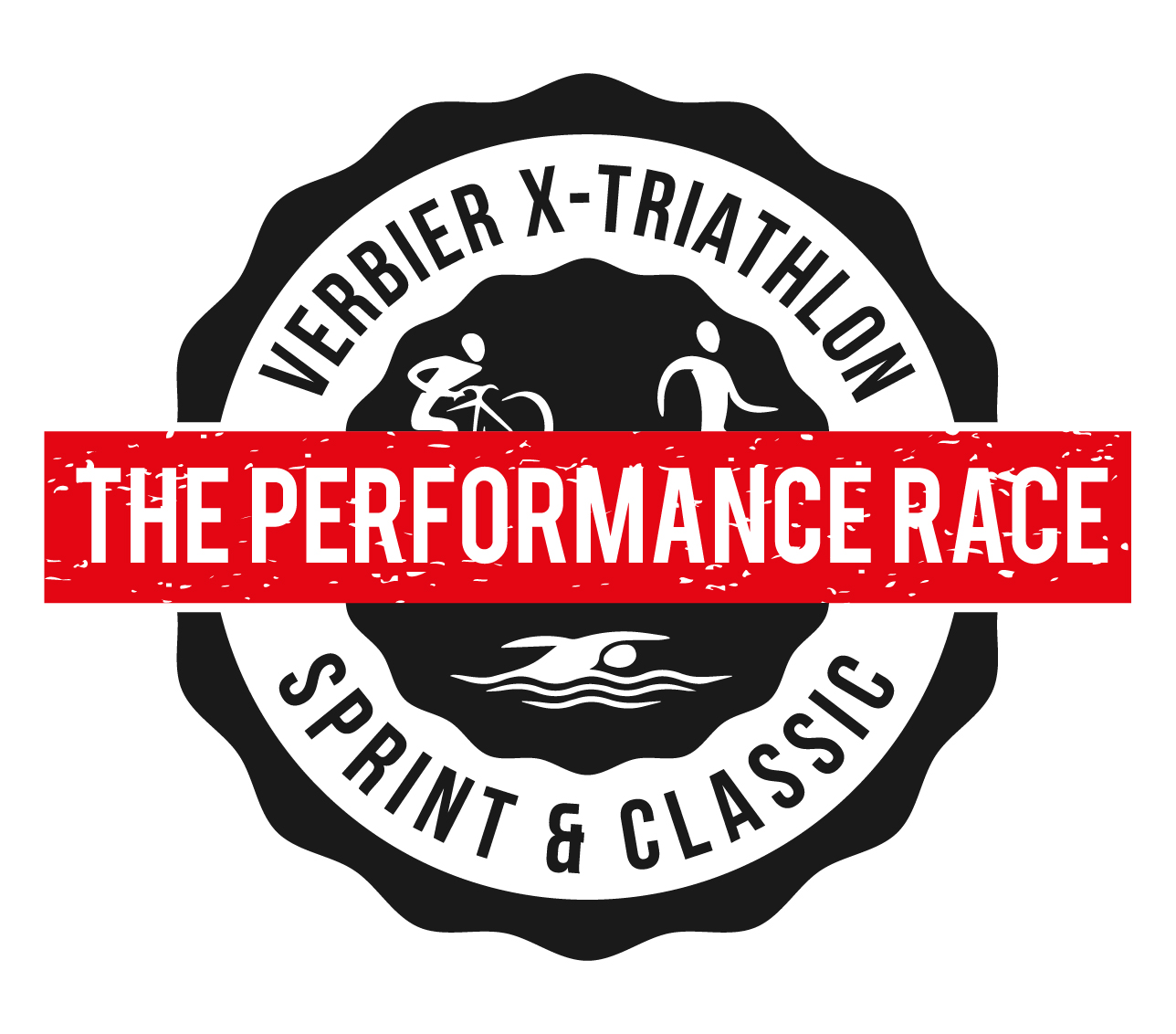 Media: Image_courses/2018/Verbier-Tri.jpg