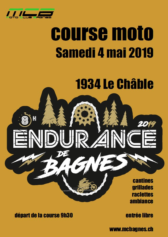 Media: Image_courses/2019/Bagne-enduro.jpg
