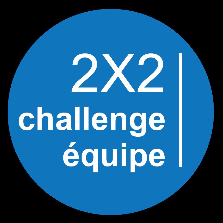 Media: Image_courses/2019/Challenge2fois2.png