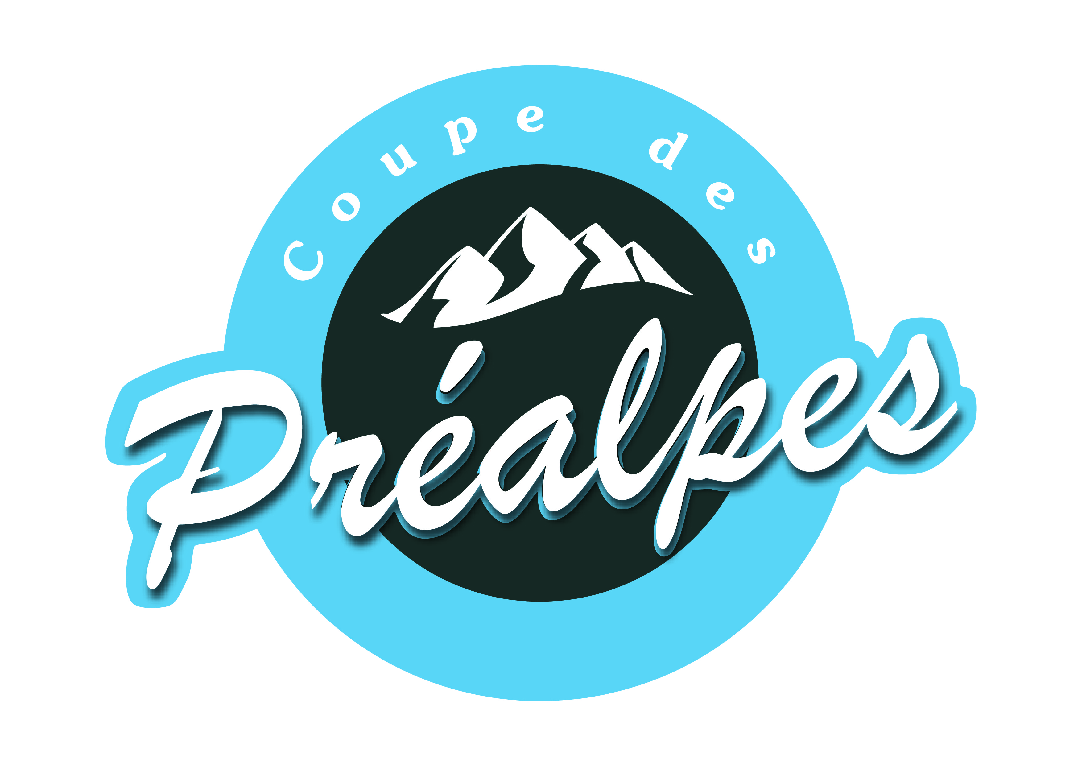 Media: Image_courses/2019/CoupePrealpes-01.jpg