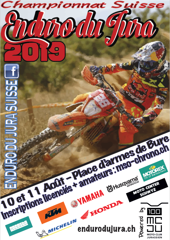 Media: Image_courses/2019/Enduro-jura-affiche.png