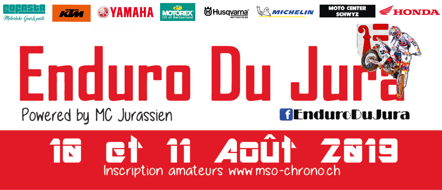 Media: Image_courses/2019/Enduro-jura-baniere.png