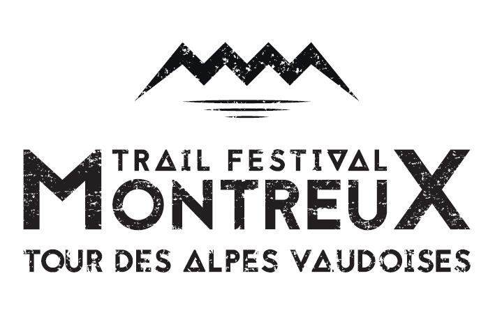 Media: Image_courses/2019/Logo_Montreux.png