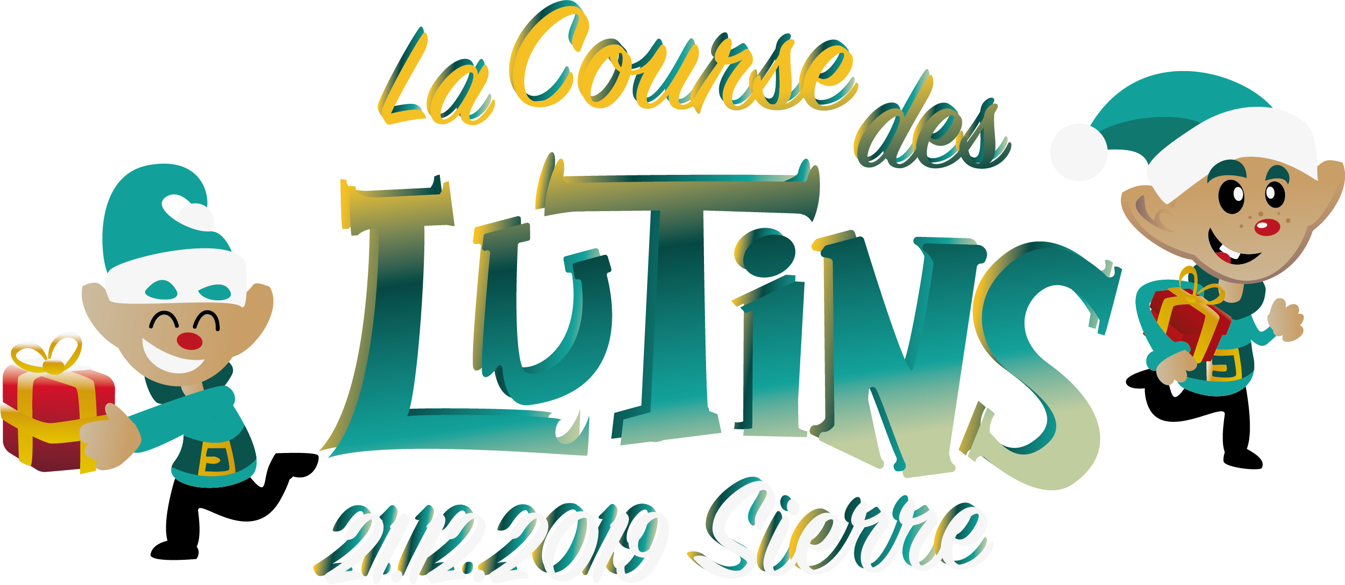 Media: Image_courses/2019/Lutinslogos2019.png