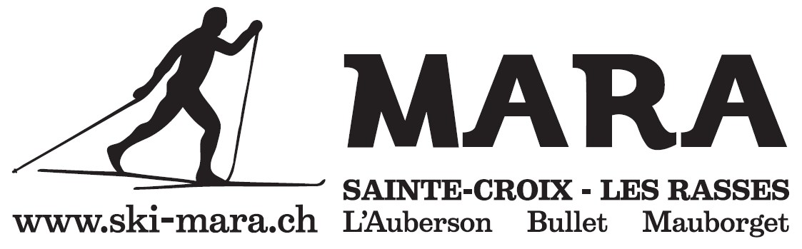 Media: Image_courses/2019/Mara-Logo.jpg