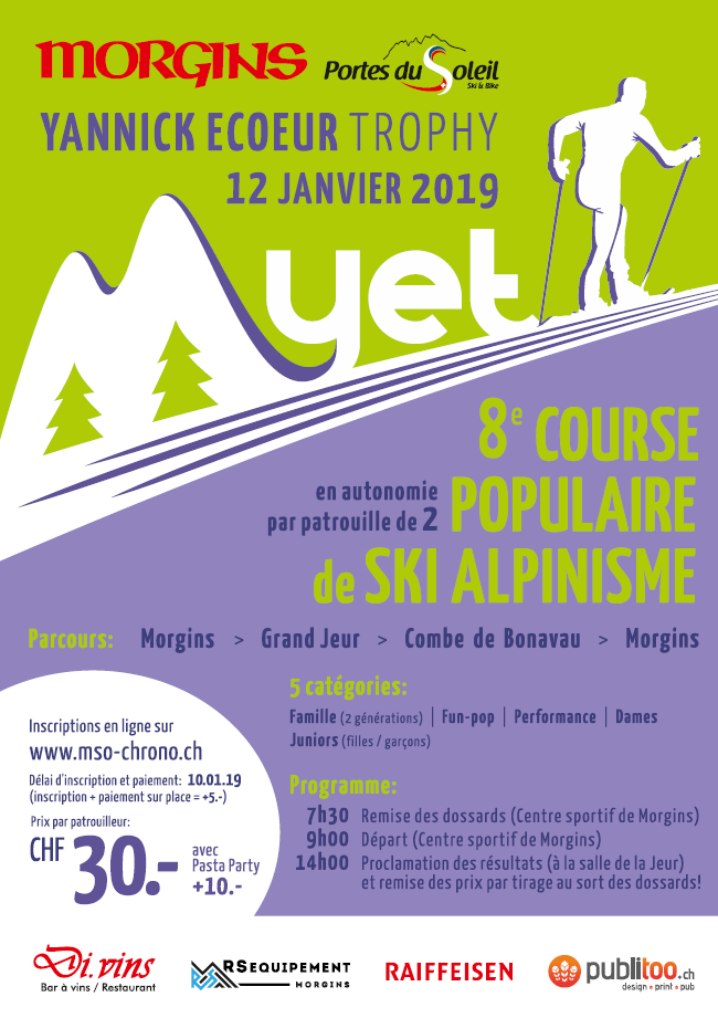 Media: Image_courses/2019/Myet-flyers.png