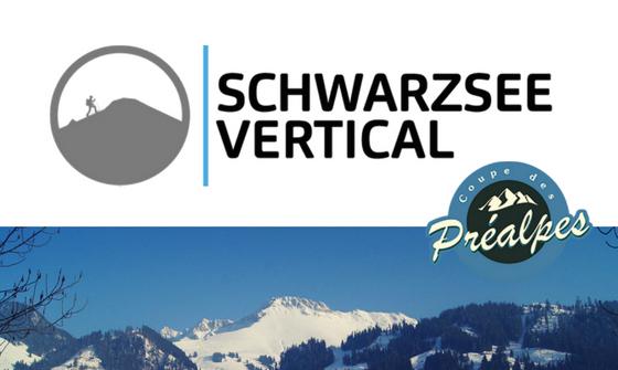 Media: Image_courses/2019/Schwarzsee-Verticalheader.jpg