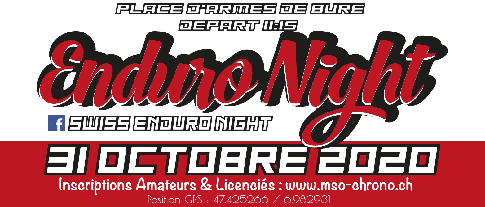 Media: Image_courses/2020/Bannière-ENDURO-NIGHT.jpg