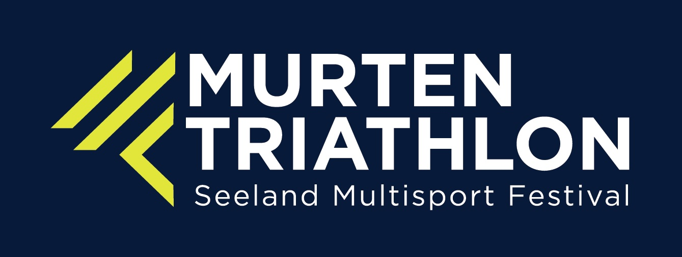 Media: Image_courses/2020/Logo-Tri-Morat.jpg