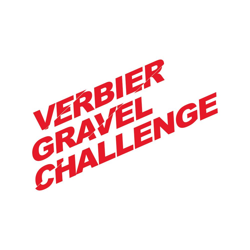 Media: Image_courses/2020/Logo-Verbier-Gravel-Challenge.jpg