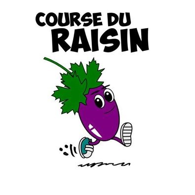 Media: Image_courses/2020/Logo-course-raisin.jpg