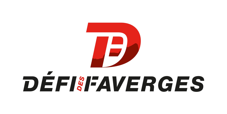 Media: Image_courses/2020/Logo_DéfiFaverges_Q.png