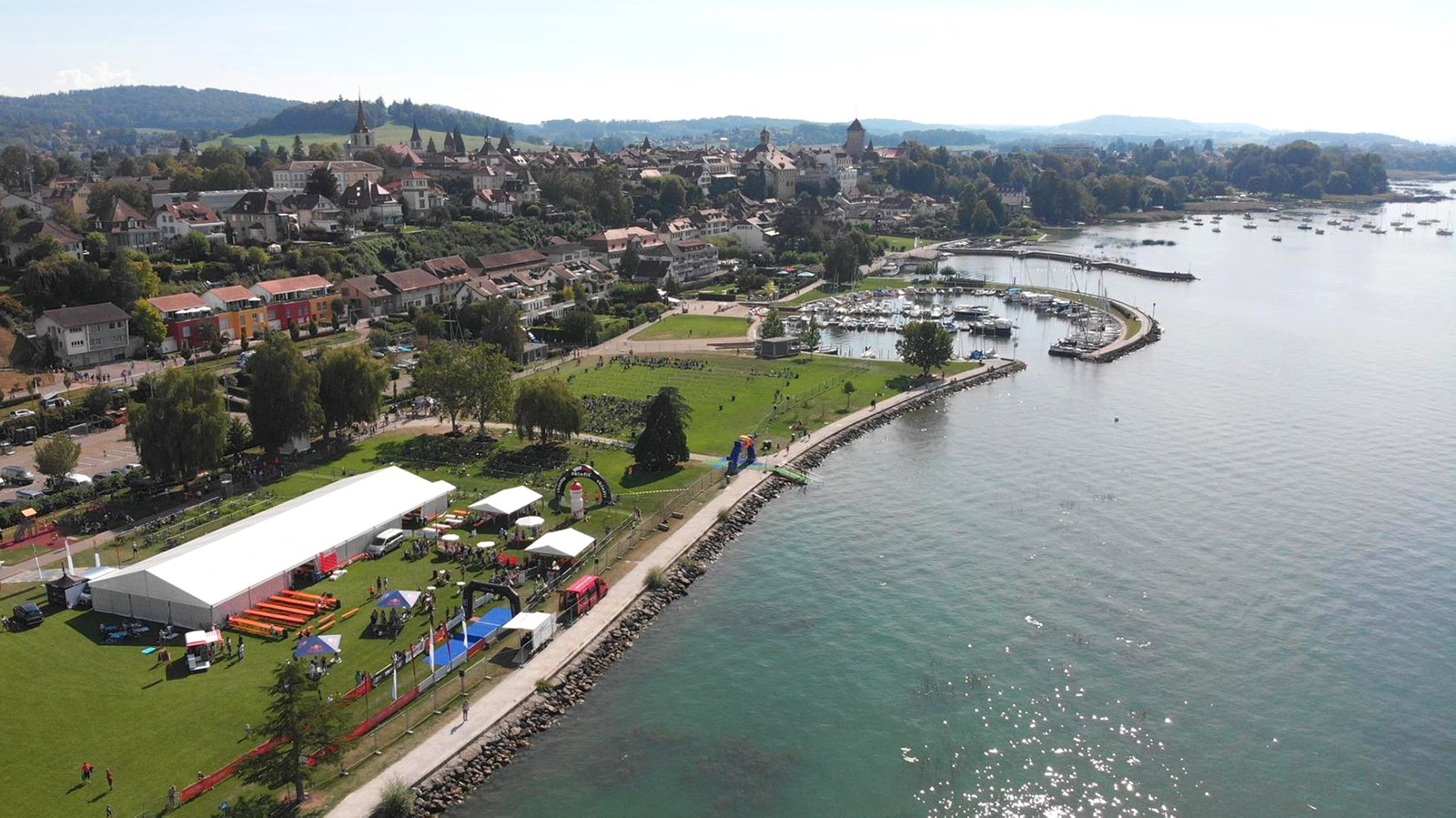 Media: Image_courses/2020/Murten-Tri-photo-1.jpg