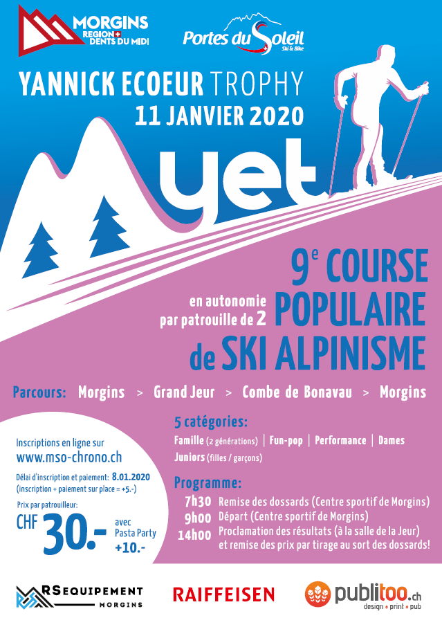 Media: Image_courses/2020/Myetflyer2020.png
