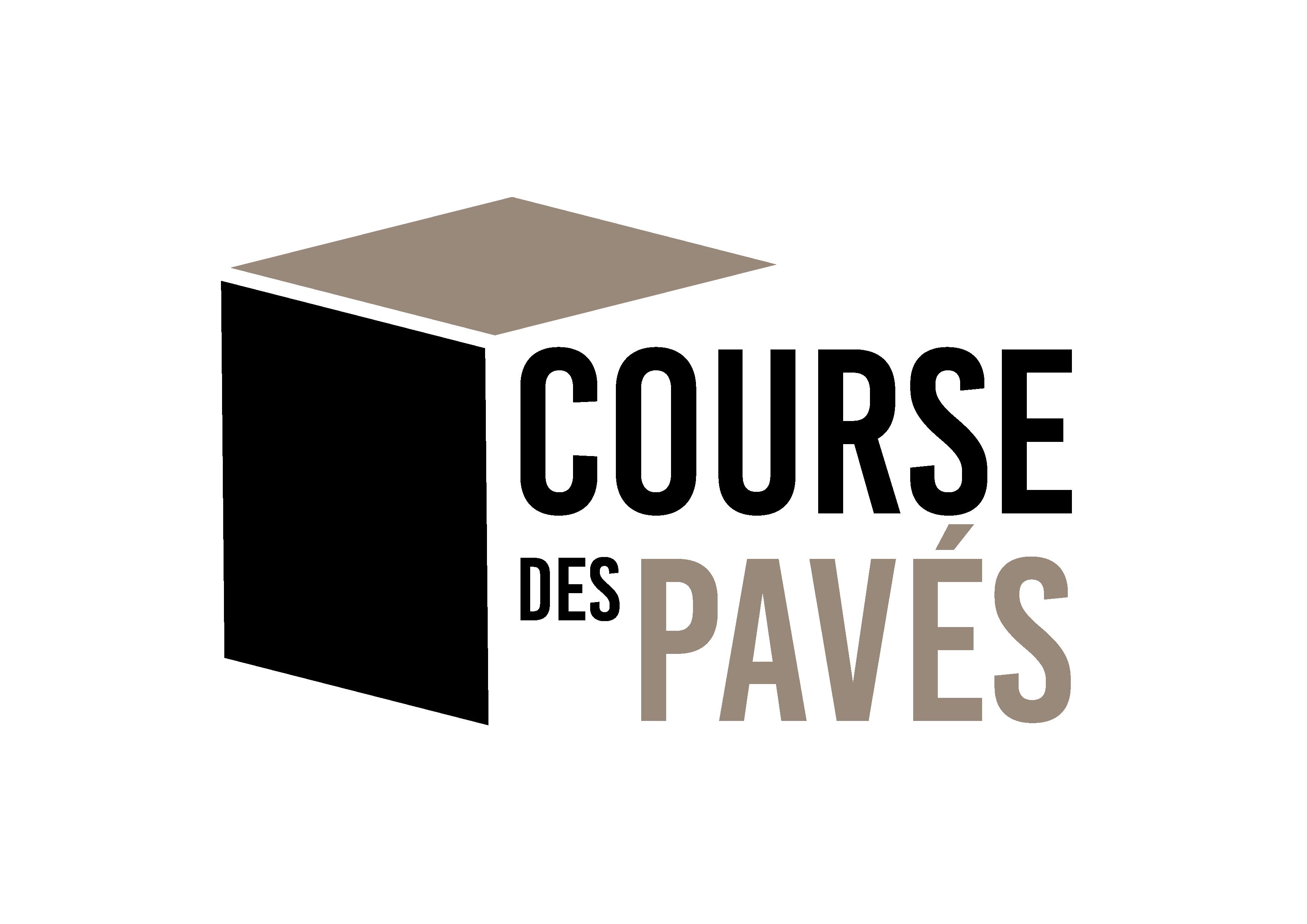 Media: Image_courses/2020/Trail-estival-des-Pavés-logo.png