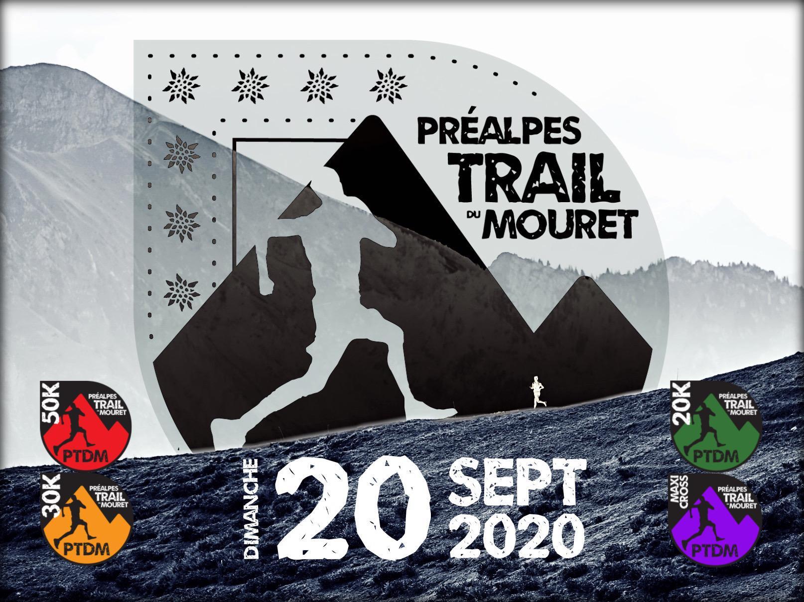 Media: Image_courses/2020/Visuel-Mouret_1.jpeg