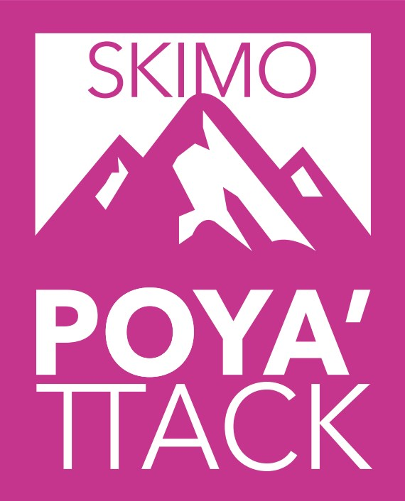 Media: Image_courses/2021/Logo-Poyattack.jpg