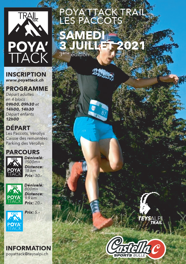 Media: Image_courses/2021/Poya-Flyers-2021.png